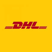 DHL Express : Quels services de transport ?