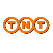 Tnt express international : quels services de transport ?