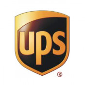 Ups express International : Quels services de transport ?