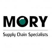 Mory Global