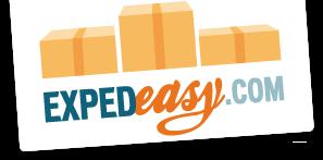 Logo Expedeasy